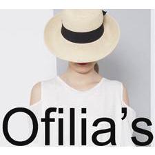 Ofilia's