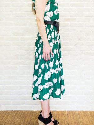 Orion London dress