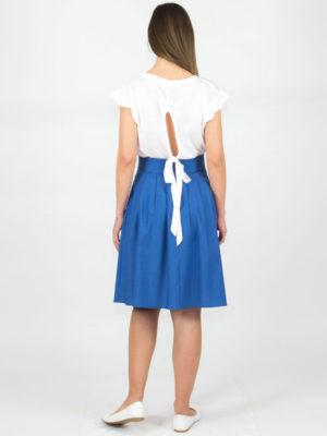 Chaton Skirt