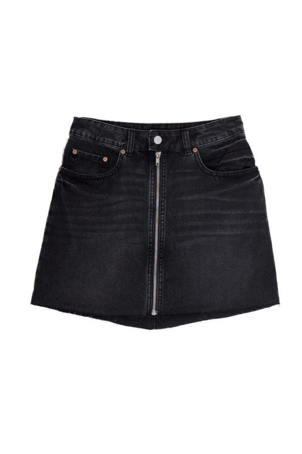 Cheap Monday Skirt