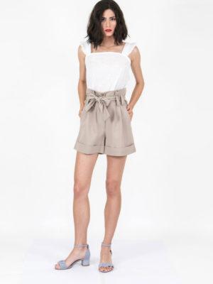 Chaton Shorts