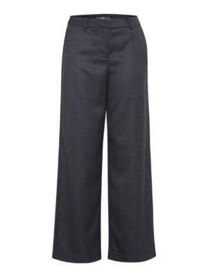 Ichi Giga Pants
