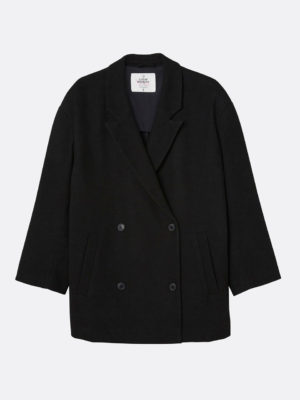 Cheap Monday Worn Coat