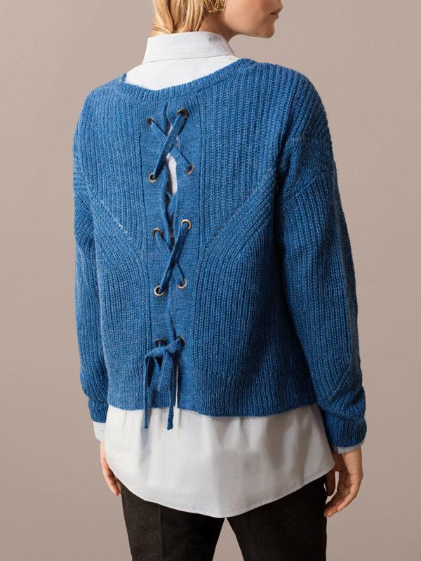 Ichi Luello Knit