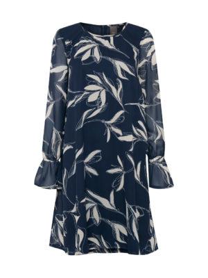 Ichi Memory Dress