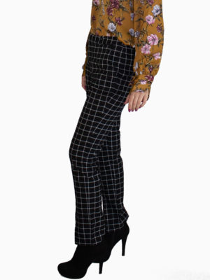 Twist & Tango Joni Trousers