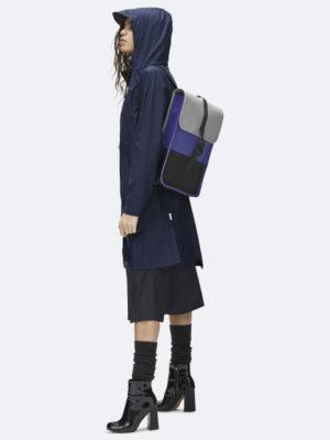 Rains Stone Mini Backpack