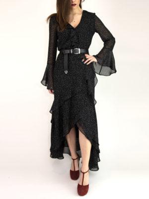 Arpyes La Luna Dress