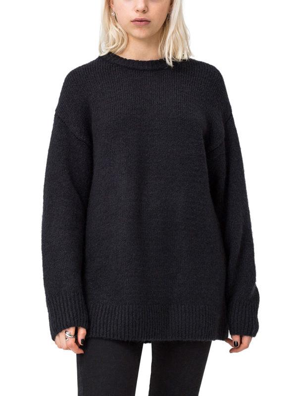 Cheap Monday Black Knit