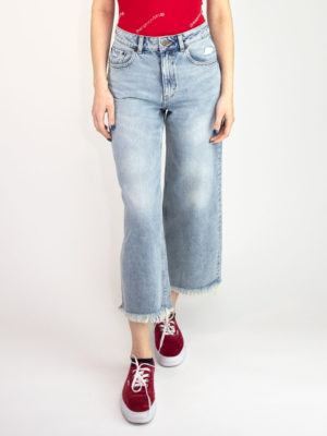 Cheap Monday Ally Denim