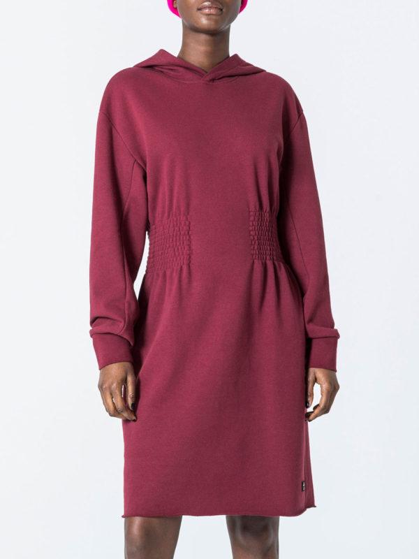 Cheap Monday Reduce Dress