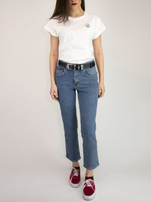 Cheap Monday Revive Denim