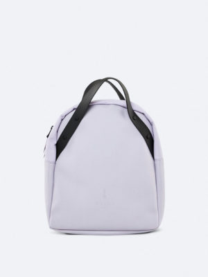 Rains Backpack Go Lavender