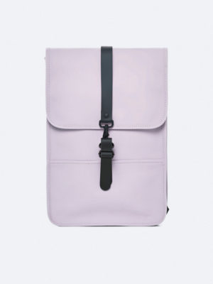 Rains Backpack Mini Lavender