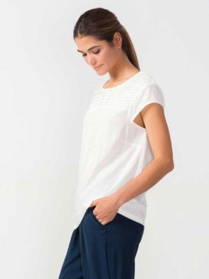 Skfk Karina Shirt