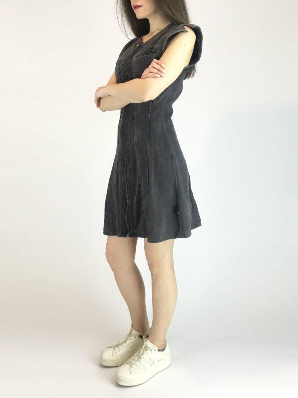 Cheap Monday Denim Dress