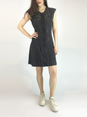 Cheap Monday Denim Dress