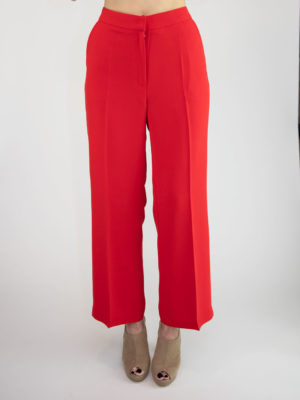 Orion London Sally Trousers