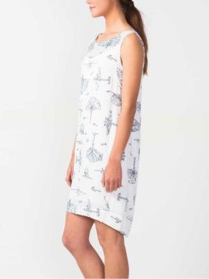 SKFK Anix Dress