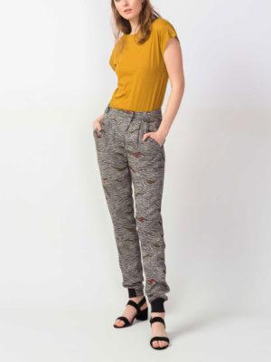 Skfk Oribita Trousers