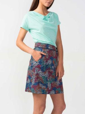 Skfk Redene Skirt