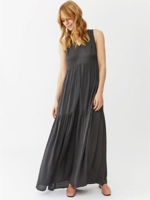 Twist & Tango Jennifer Dress