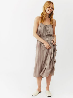 Twist & Tango Ronja Dress