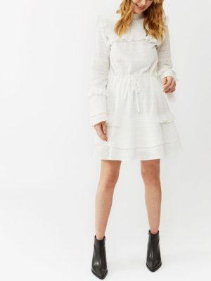 Twist & Tango Amaia Dress
