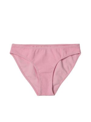 Twist & Tango Brief Pink