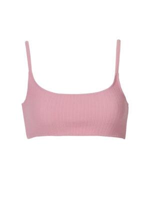 Twist & Tango Top Pink
