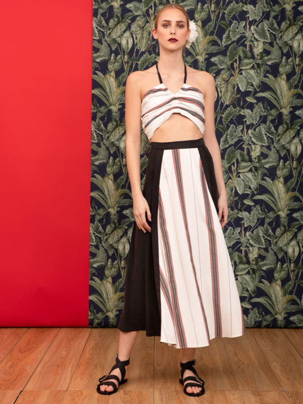 Arpyes Coco Skirt