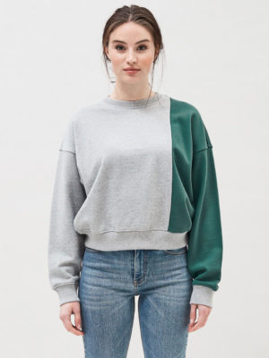 Dr denim Glade Sweater
