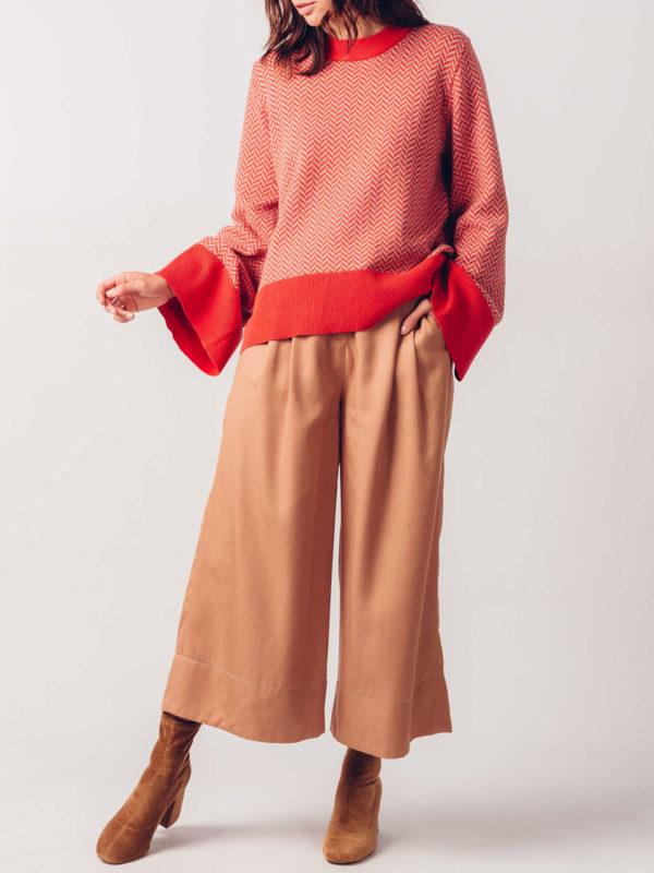 Skfk Mendi Sweater