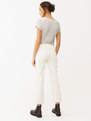 Twist & Tango Amy Jeans