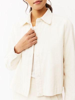Twist & Tango Angela Cord Jacket