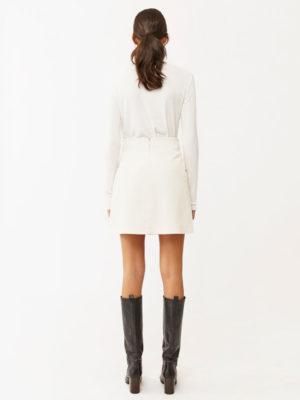 Twist & Tango Angela Cord Skirt