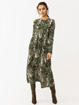 Twist & Tango Isabel Dress