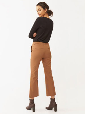 Twist & Tango Simone Trousers