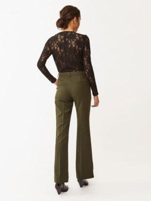 Twist & Tango Vendela Trousers
