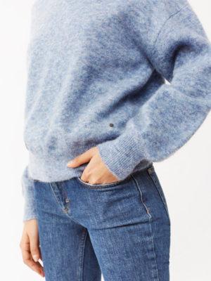 Twist & Tango Zina Sweater