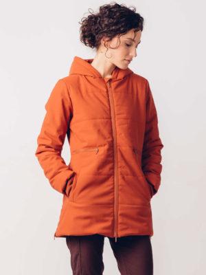 Skfk Gilda jacket