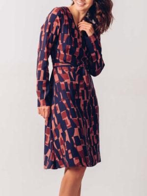 Skfk Mari Dress