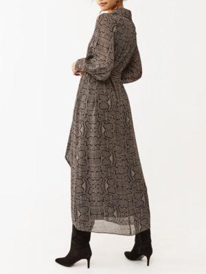 Twist & Tango Antonia Dress