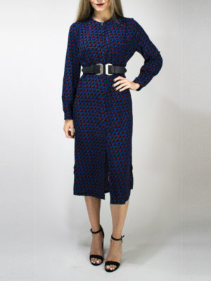 Orion London Rora Dress