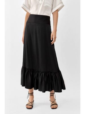 Twist & Tango Tilly Skirt
