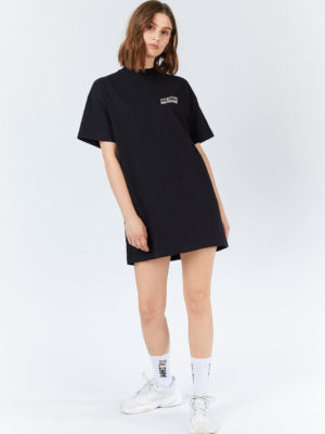 Dr denim Lill Tee Dress