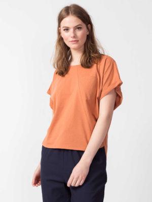 Skfk Idurre T-shirt