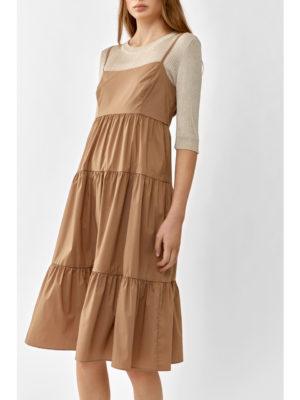 Twist & Tango Elena Dress