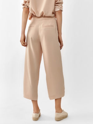Twist & Tango Louise Trousers
