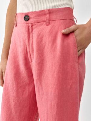 Twist & Tango Maria Trousers